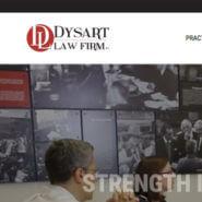 Dysart Law