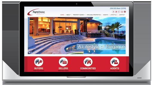 Image result for web design laptop png