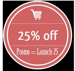 Premium WordPress Theme Promo Code