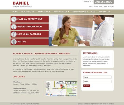 Daniel-in-Red