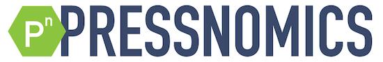 PressNomics Logo