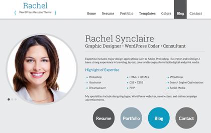 Rachel-in-Gray-Blue