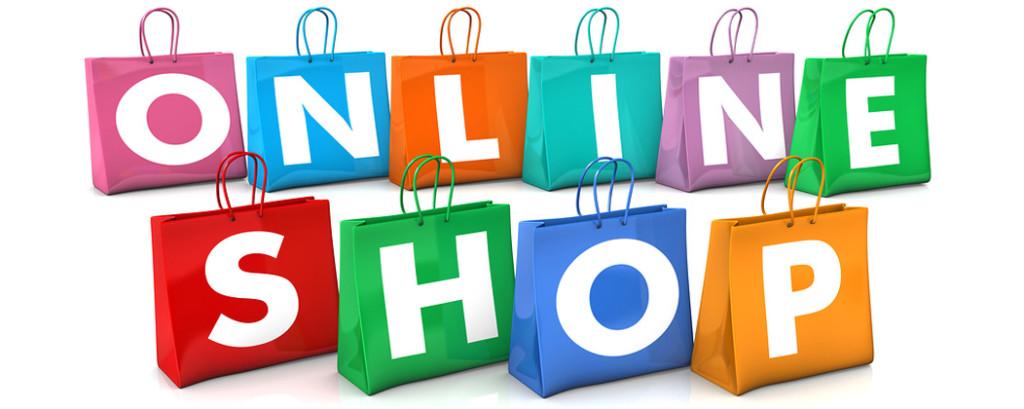 shoppen online sale