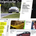 FastLane by General Motors