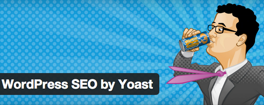 Maximizing-SEO-in-WordPress-With-Yoast