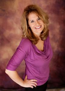 WordPress SEO Expert | Rebecca Gill