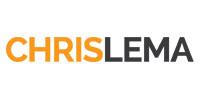 ChrisLema.com