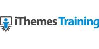 iThemes Training