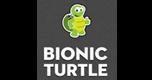 Bionic-Turtle