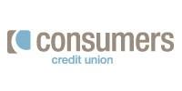 Consumers-Credit-UnionLogo.jpg