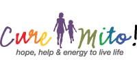 Cure-Mito-Logo.jpg
