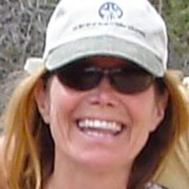 Denise Traver