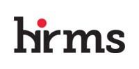 HRMS-Logo1.jpg