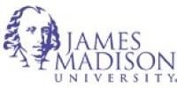 James-Madison-University.jpg