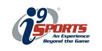 i9-Sports-Logo1.jpg