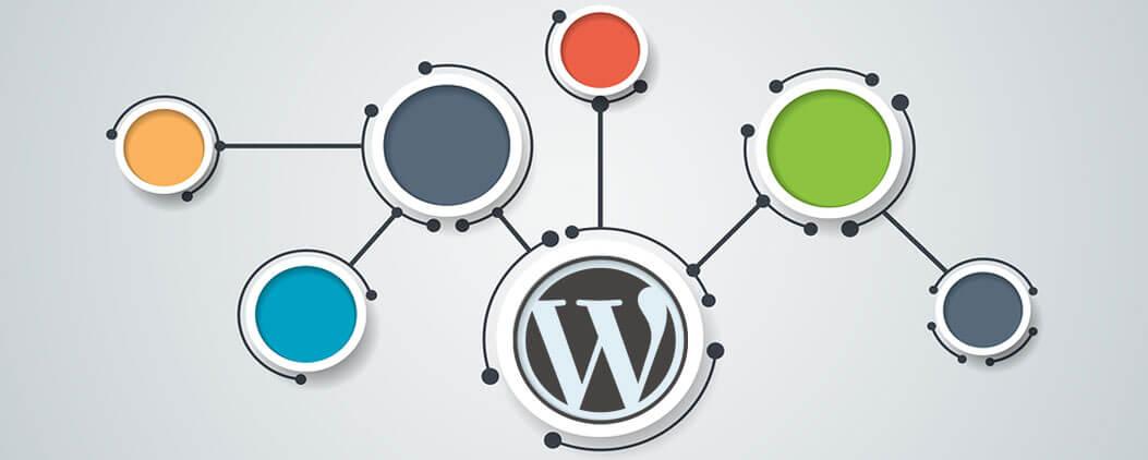 Perfecting WordPress Multisite SEO
