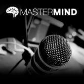 Mastermind.fm