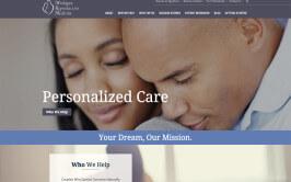 Michigan Reproductive Medicine