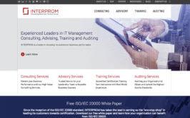InterProm