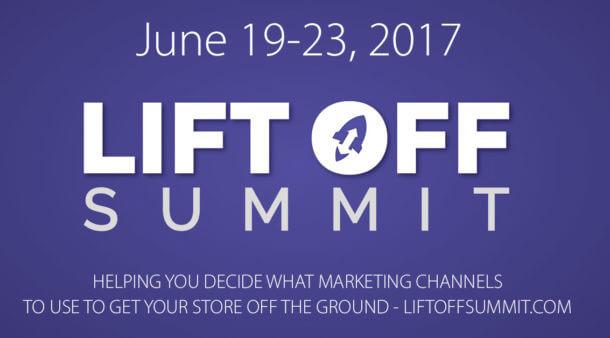 Lift-Off-Summit-2017