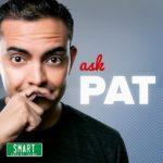 Ask Pat