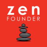 ZenFounder