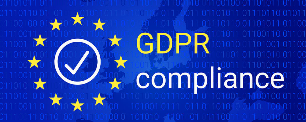 GDPR and WordPress: Why You Need to be Concerned