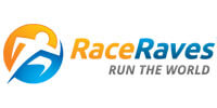 Race Raves Logo
